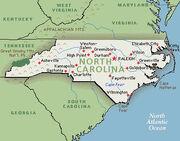 North-carolinamap.jpg