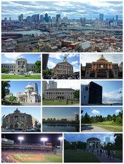 Boston Collage 4 750px-1-.jpg