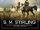 Topanga and the Chatsworth Lancers
