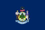 Maineflag.png