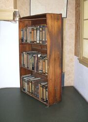 AnneFrankHouse Bookcase-1-.jpg