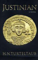 Justinianbook.jpg