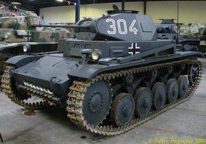 PanzerII.jpg