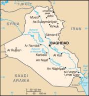 Iraq map.png
