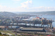 MurmanskHarbour-1-.jpg