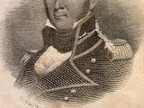 Peter Ellis Bean