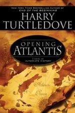 Openingatlantis.jpg