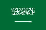 SaudiArabiaflag.png