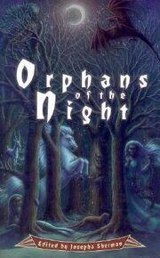 OrphansoftheNight.jpg
