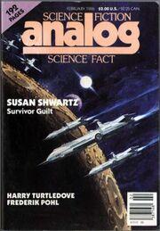 Analog Feb1986.jpg