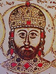 Constantine XI.jpg