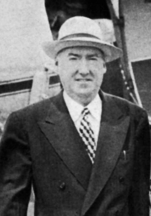 Joseph J. Kelly