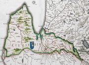 Courlandmap.jpg