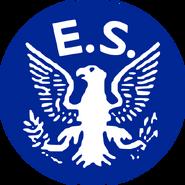EagleSquadron
