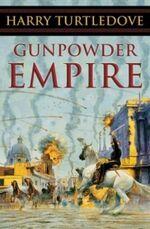 Gunpowder.jpg