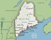Mainemap.jpg