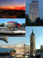 Tel Aviv Collage 3-1-.JPG