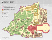 Vatican City map EN-1-.png