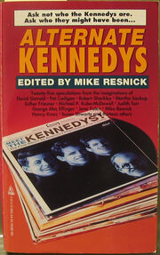 Alternate Kennedys.jpg
