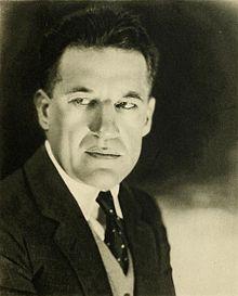 Miles Bowman