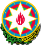 Azerbaijan,2