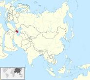 Azerbaijan,9