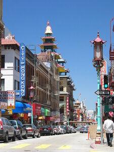 640px-SF Chinatown CA