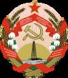 Azerbaijan,17