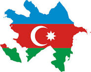 Azerbaijan,3