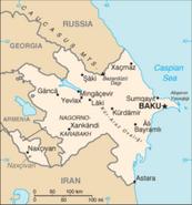 Azerbaijan,5