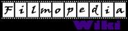 Filmopedia Wiki