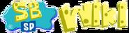 SB Wiki