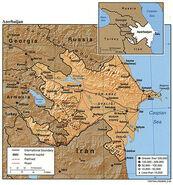Azerbaijan,10