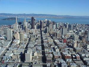 800px-San Francisco downtown