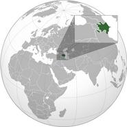 Azerbaijan,7