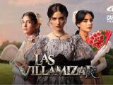 Las Villamizar
