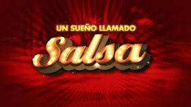 Un sueño llamado salsa-1.jpg