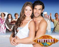 Chepe Fortuna.jpg