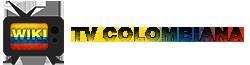 Wiki TV Colombiana