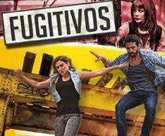 Fugitivos-0.jpg