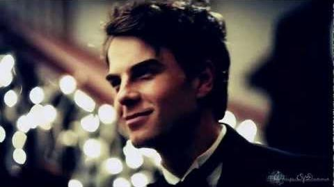 ►TVD Hotties In The City