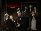 Sezon 1 (The Originals)