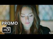 "Legacies 3x05 Promo ""This is What It Takes"" (HD) Season 3 Episode 5"