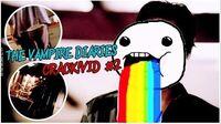 ● The Vampire Diaries ► Crack!Vid 2 season 6