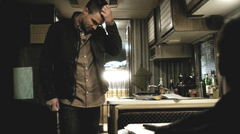Brady czesze 2x14