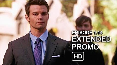 The_Originals_1x14_Extended_Promo_-_Long_Way_Back_from_Hell_HD-0
