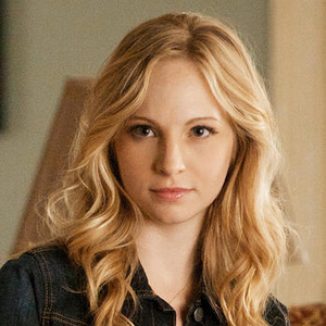 130306candice-accola-vampire-diaries1 (1).png