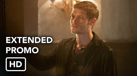 "The_Originals_1x04_Extended_Promo_""Girl_in_New_Orleans""_(HD)-0"