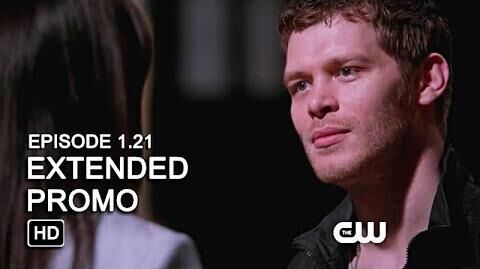 The_Originals_1x21_Extended_Promo_-_The_Battle_of_New_Orleans_HD