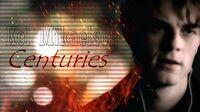 ► Kol Mikaelson Centuries